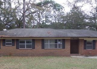 Foreclosure  id: 3544806
