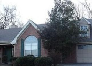 Foreclosure  id: 3544827