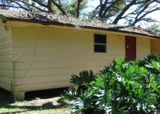Foreclosure  id: 3545061