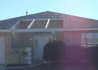 Foreclosure  id: 3545164