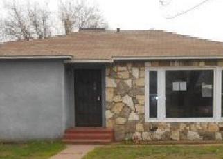 Foreclosure  id: 3545521