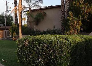 Foreclosure  id: 3545667