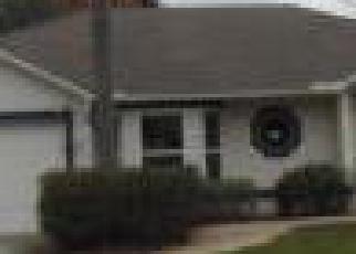 Foreclosure  id: 3545768