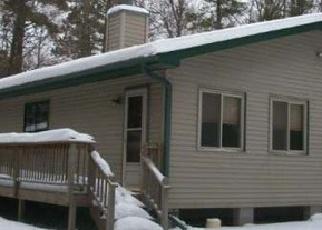 Foreclosure  id: 3545805