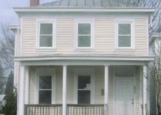 Foreclosure  id: 3545923