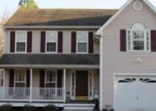 Foreclosure  id: 3545946