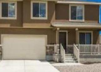 Foreclosure  id: 3546015