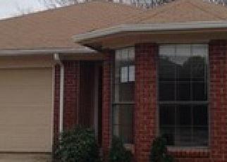 Foreclosure  id: 3546051