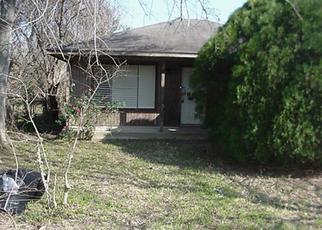 Foreclosure  id: 3546068