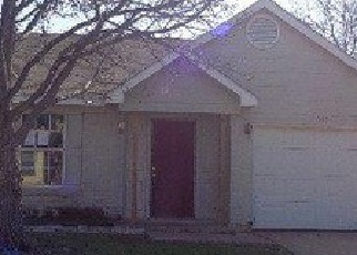 Foreclosure  id: 3546088