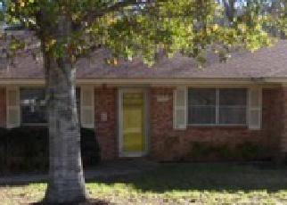 Foreclosure  id: 3546094