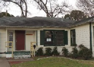 Foreclosure  id: 3546120