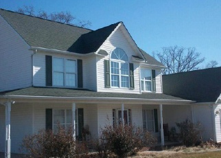 Foreclosure  id: 3546145