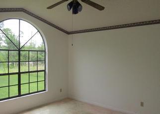 Foreclosure  id: 3546289