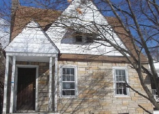 Foreclosure  id: 3546348