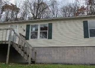 Foreclosure  id: 3546366