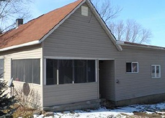 Foreclosure  id: 3546655