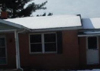 Foreclosure  id: 3546714