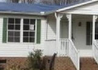 Foreclosure  id: 3546925