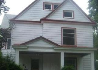 Foreclosure  id: 3546986