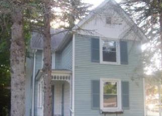 Foreclosure  id: 3546991
