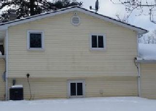 Foreclosure  id: 3547416
