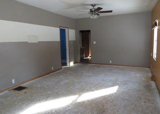 Foreclosure  id: 3547642