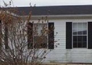 Foreclosure  id: 3547664