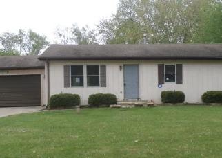 Foreclosure  id: 3547768