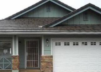 Foreclosure  id: 3547804
