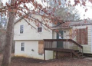 Foreclosure  id: 3547872