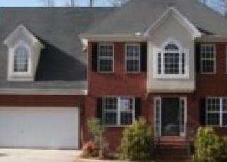 Foreclosure  id: 3547875