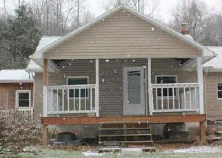 Foreclosure  id: 3548014
