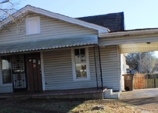 Foreclosure  id: 3548154