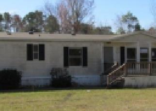 Foreclosure  id: 3548201