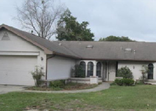 Foreclosure  id: 3548210