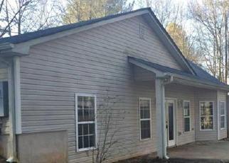 Foreclosure  id: 3548254