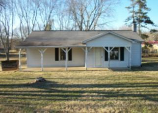 Foreclosure  id: 3548378
