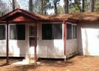 Foreclosure  id: 3548595