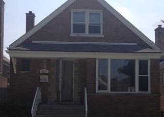 Foreclosure  id: 3549015