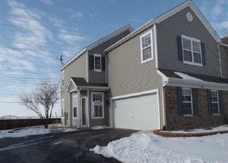 Foreclosure  id: 3549044