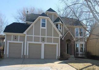 Foreclosure  id: 3549237