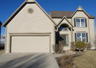 Foreclosure  id: 3549238