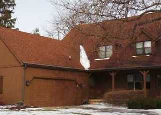 Foreclosure  id: 3549473