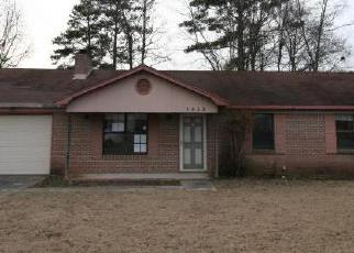 Foreclosure  id: 3549601