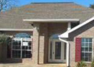 Foreclosure  id: 3549605