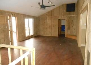 Foreclosure  id: 3549612