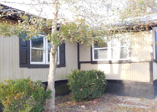 Foreclosure  id: 3549724