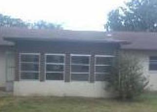 Foreclosure  id: 3549784