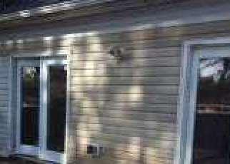 Foreclosure  id: 3549825